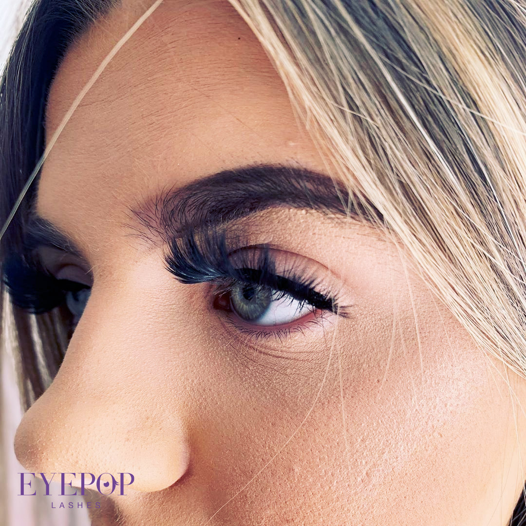 eyepop lashes gallery 6